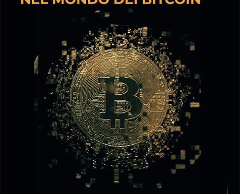 """Segnalazione """"Come tutelarsi nel mondo dei bitcoin"""" di Fabrizio Bartolini"""