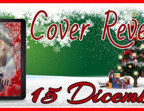 "COVER REVEAL ""LOVIN' XMAS"""