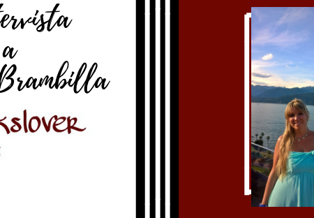 Intervista: Chiara Brambilla