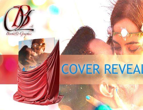 COVER REVEAL:Amami ancora, nonostante tutto  -Alessia Iorio
