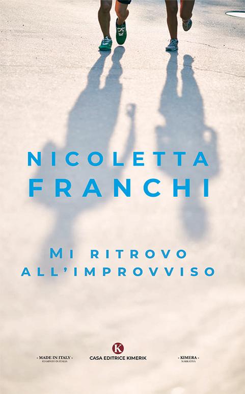 Nicoletta Franchi