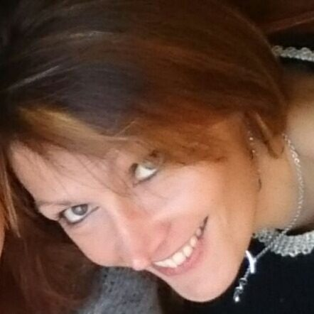 Conosciamo Elizabeth Giulia Grey  Biografia