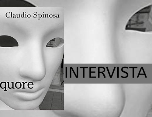 Intervista a Claudio Spinosa