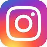 Facebook, instagram o sito web?