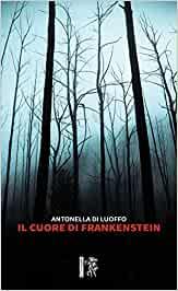 Intervista ad Antonella Di Luoffo