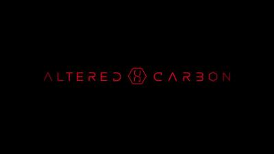 """Altered Carbon"" recensione SerieTv"