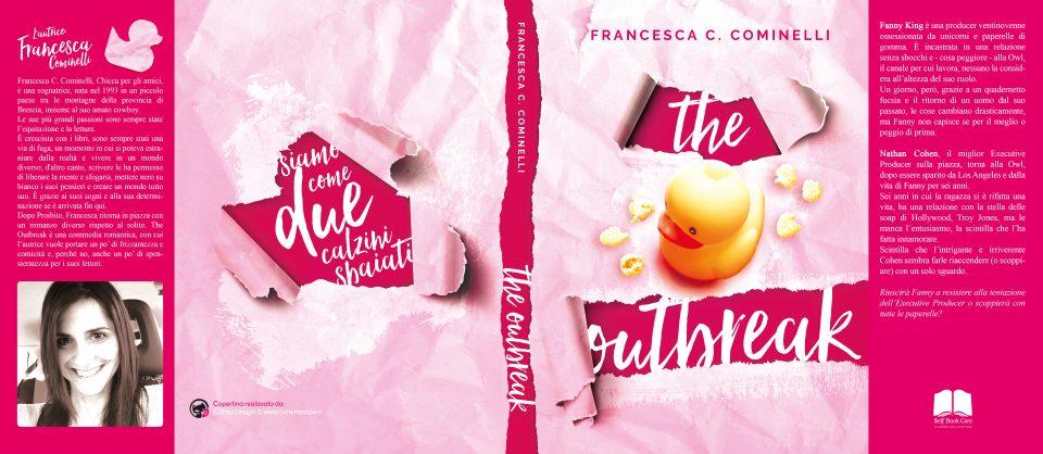 The outbreak di Francesca Cominelli