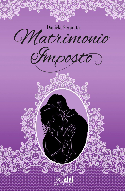 Matrimonio Imposto cover reveal