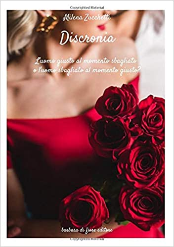 #iorestoacasa con i romance #1