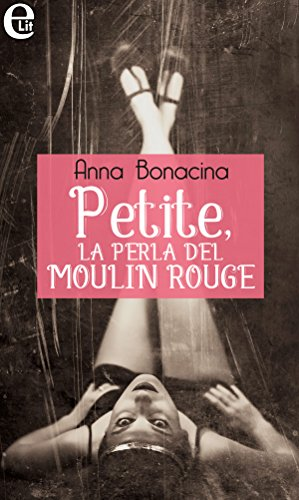 #iorestoacasa con i romance #2 ultimo articolo per la categoria romance.