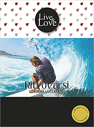 #iorestoacasa con i romance #2