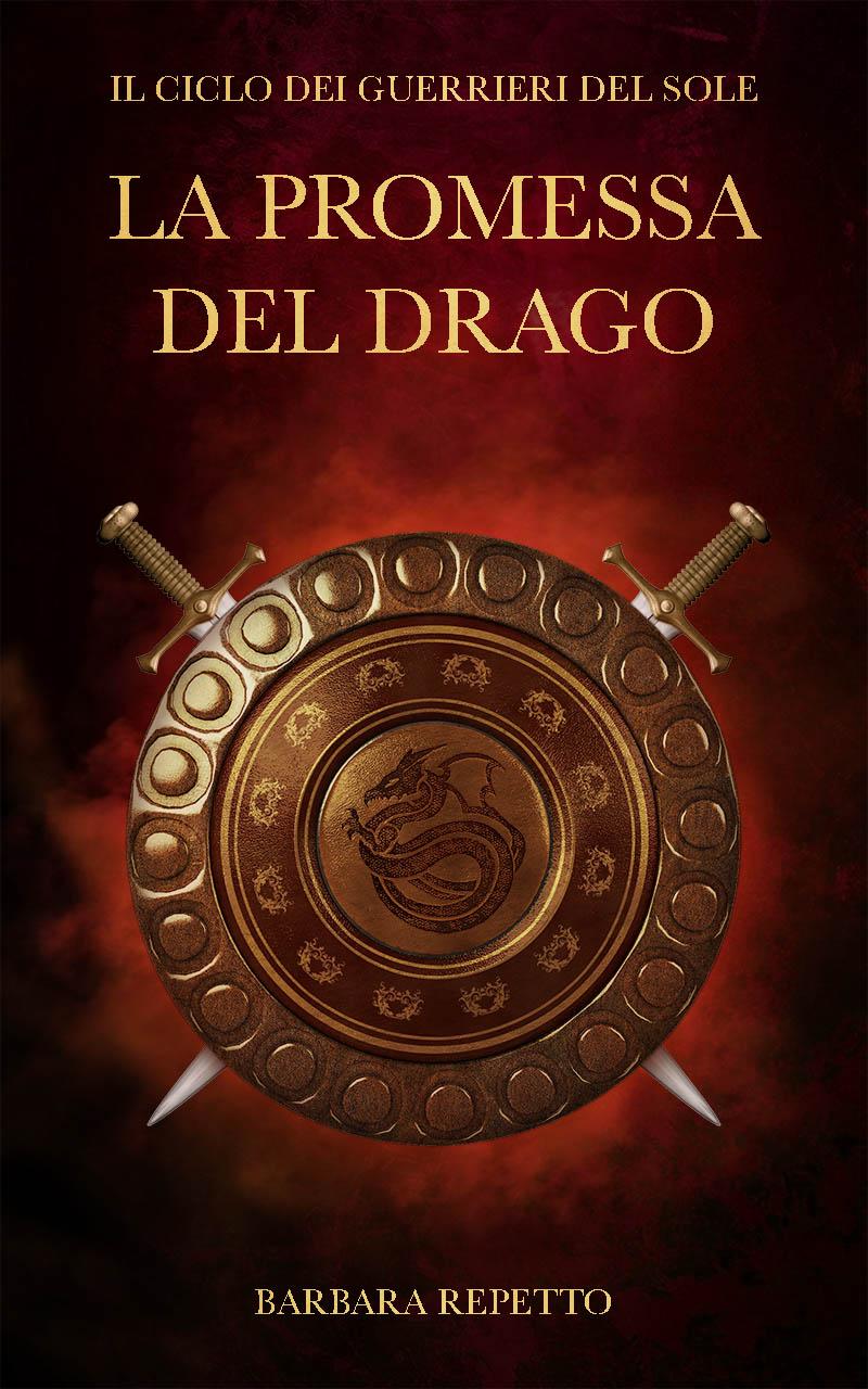 La Promessa del Drago vol II