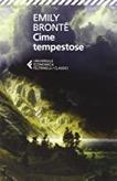 Classici: Cime tempestose
