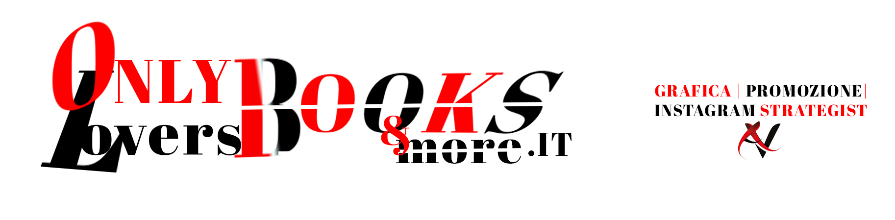 ONLYBOOKSLOVER.IT