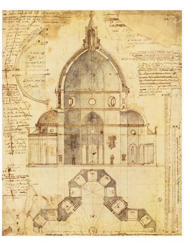 Il Duomo di Milano in arte