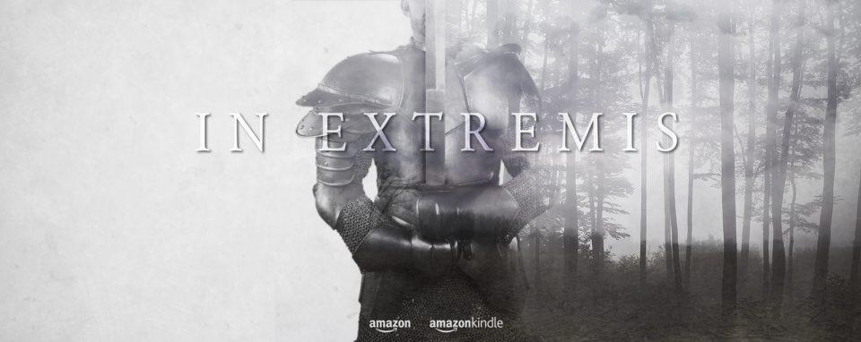 """3 curiosità su """"in extremis"""""""