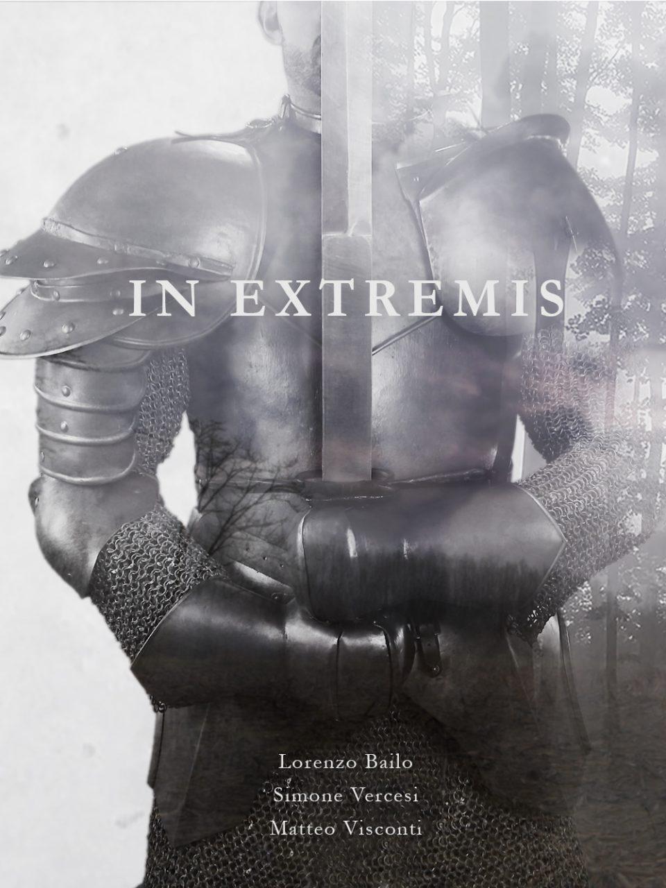 """In Extremis"" la recensione"