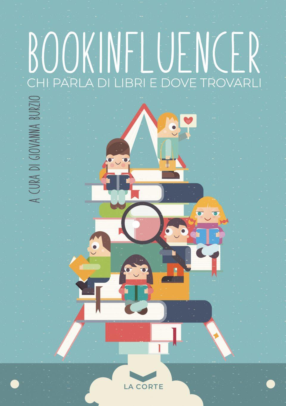 Bookinfluencer: chi parla di libri e dove trovarli