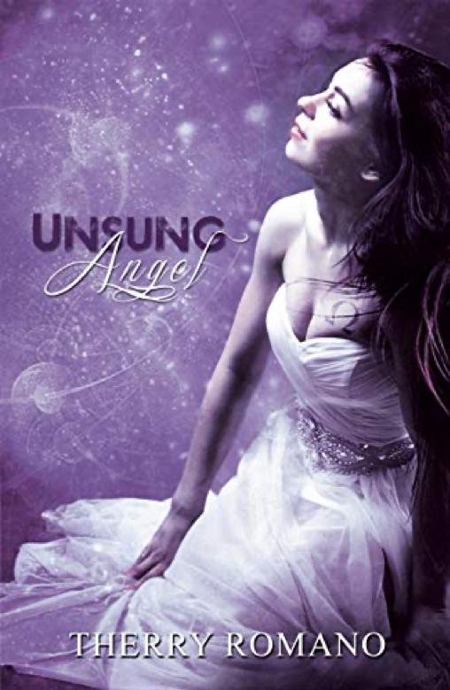 Angel Down e Unsung Angel