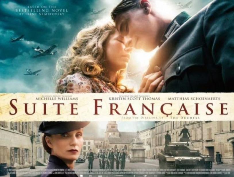 FILM: I GRANDI CLASSICI – VERSIONE UNICA