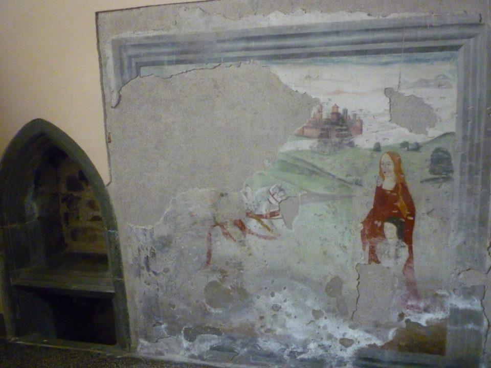 Caterina di Challant