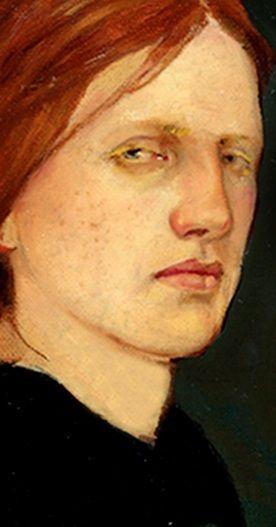 Alice Kyteler la prima nobile accusata di stregoneria