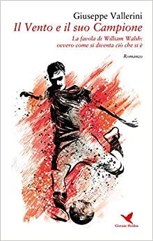 Giuseppe Vallerini ci spiega perchè ha scritto il suo libro