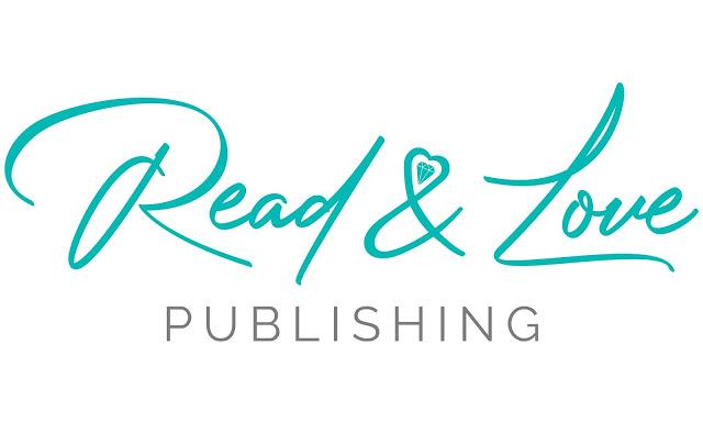 Un caffè con: READ & LOVE PUBLISHING