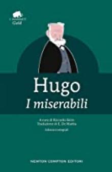 "Victor Hugo ""I miserabili"""