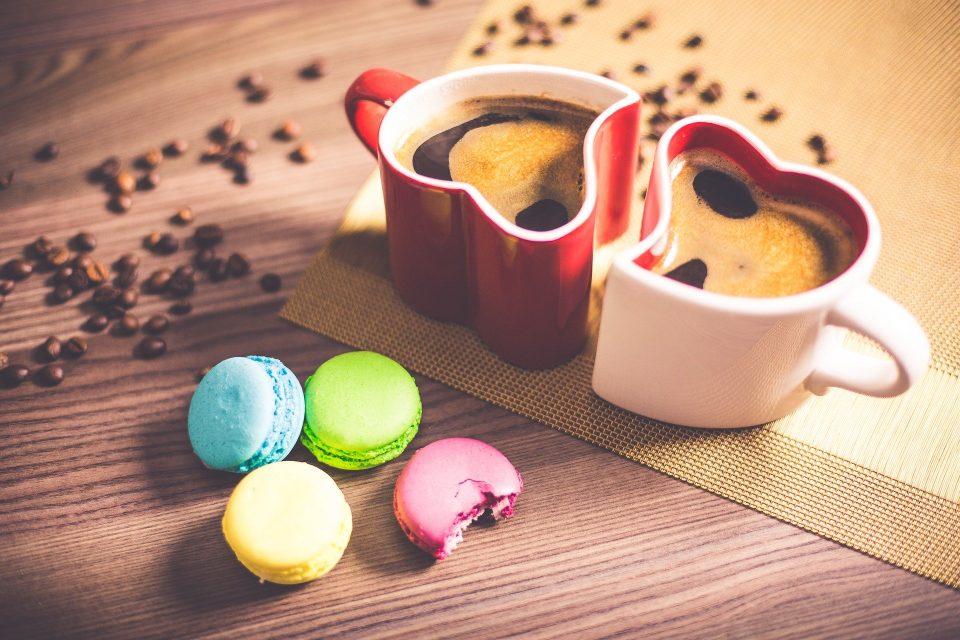 Pillole di psicologia: Noi e il cibo