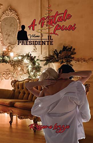 """""""A Natale puoi: L'amore non è mai banale..."""""""