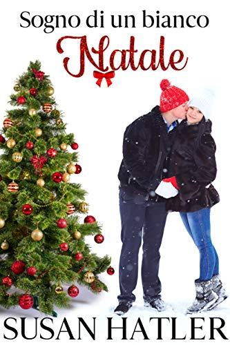 """""""Sogno di un bianco Natale"""" di Susan Hatler"""