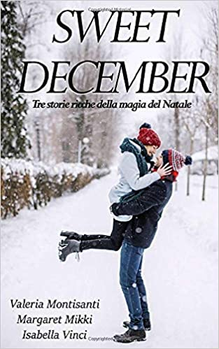 """Sweet December"" di Mikki Margaret"