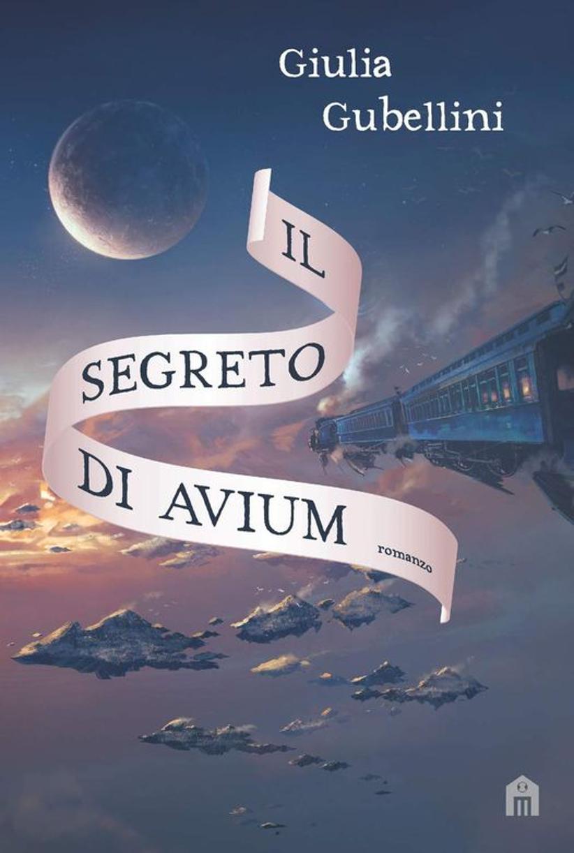 """""""Il segreto di Avium"""""""