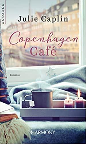 """Esce oggi """"Copenaghen Cafè"""""""