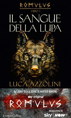 Recensioni libri Luca Azzolini