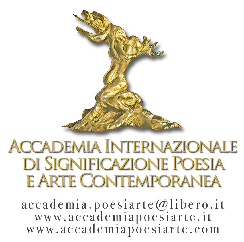 """Concorso letterario """"Premio Apollo dionisiaco Roma 2021"""""""