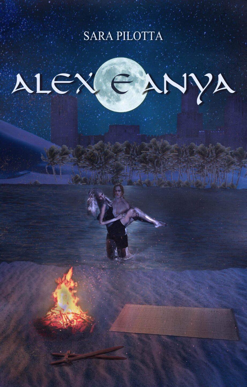 """Segnalazione """"Alex e Anya"""""""