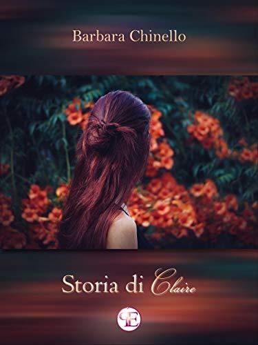 """Segnalazione """"Storia di Claire"""""""