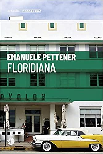 """Segnalazione """"Floridiana"""""""