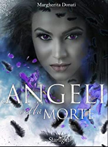 """Fantasy: """"Angeli della morte"""""""