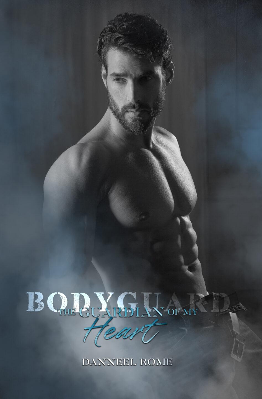 """Segnalazione """"Bodyguard: The guardian of my heart"""""""
