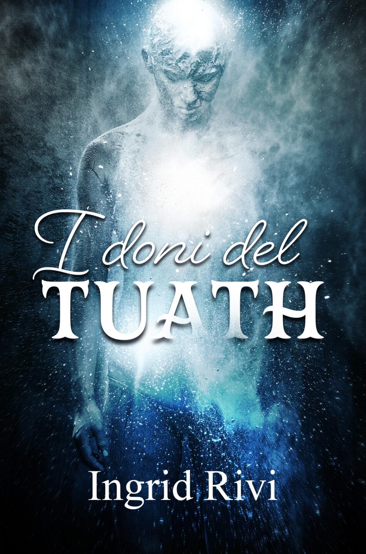 """Segnalazione """"I doni del Tuath"""""""