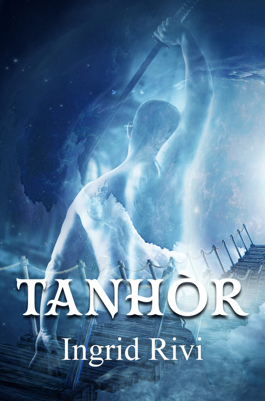 "Esce oggi ""Tanhòr"" di Ingrid Rivi"