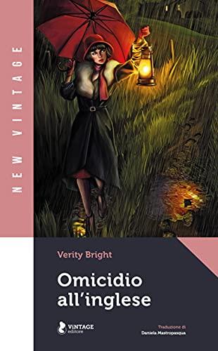 Omicidio all'inglese: I misteri di Lady Swify Volume I